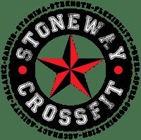 Stoneway Crossfit